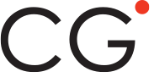 Logo Christina Georgi